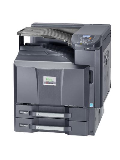 ecosys-FS-C8600DN-FS-C8650DN-002