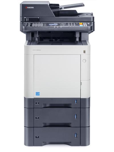 ecosys-m6530cdn-001