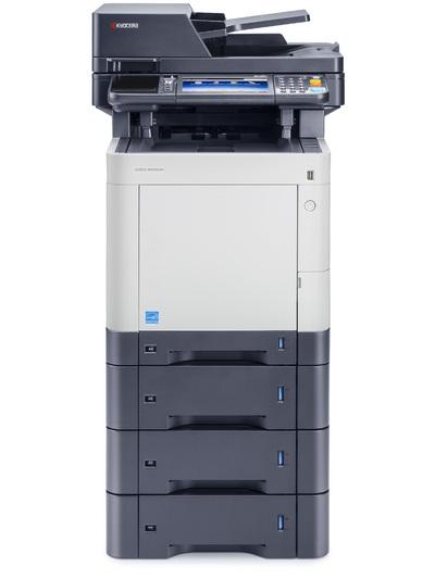 ECOSYS-M6035cidn-M6535cidn-001