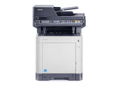 kyocera-multifonctions-couleurs-ecosys-m6530cdn-00