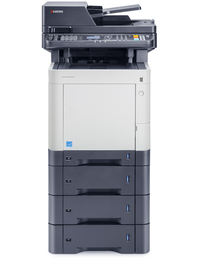 kyocera-multifonctions-couleurs-ecosys-m6530cdn-01
