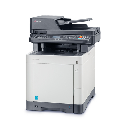 kyocera-multifonctions-couleurs-ecosys-m6530cdn-02