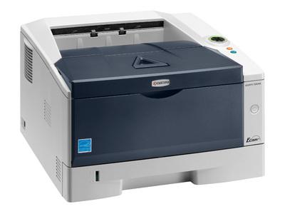 kyocera-ecosys-p2035d-01