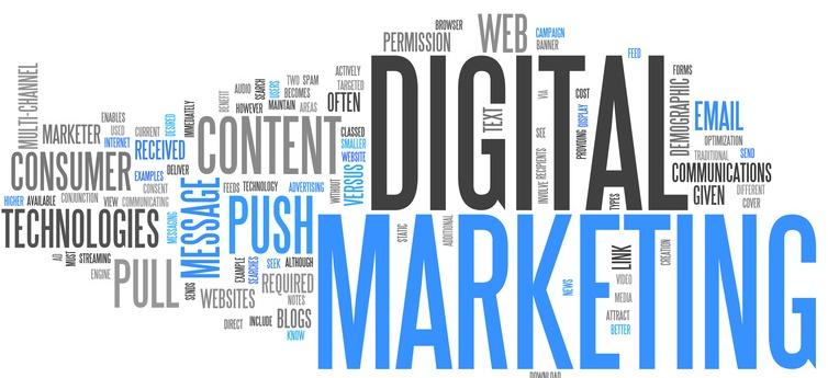 creation-site-internet-webmarketing