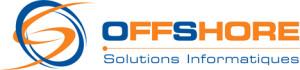 logo-offshore-468