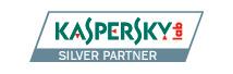 Offshore Kaspersky partner