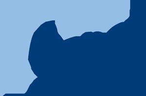 logo_popsy_business