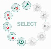 epfb-select-logo
