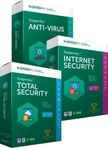 Offshore, Kaspersky, anti-virus, internet security, total security, android, smartphone