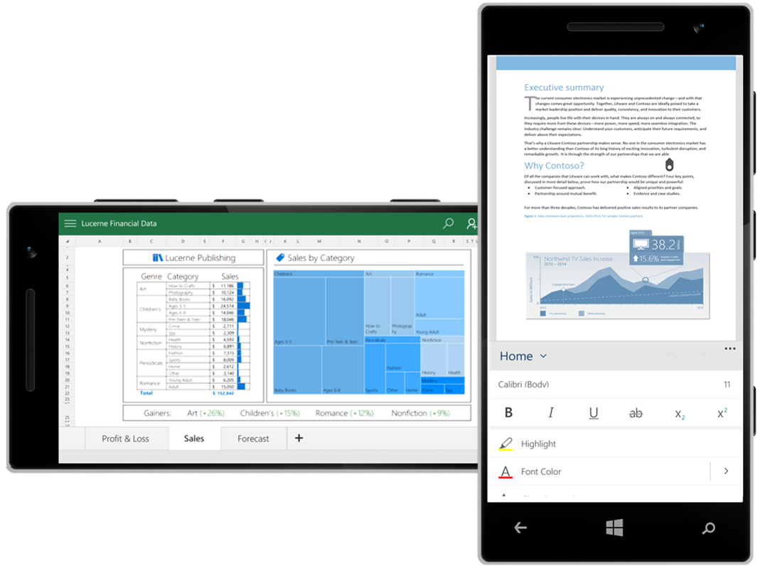 Microsoft Offce 2016, word, excel, powerpoint, excel, outlook, onenote, publisher, acces