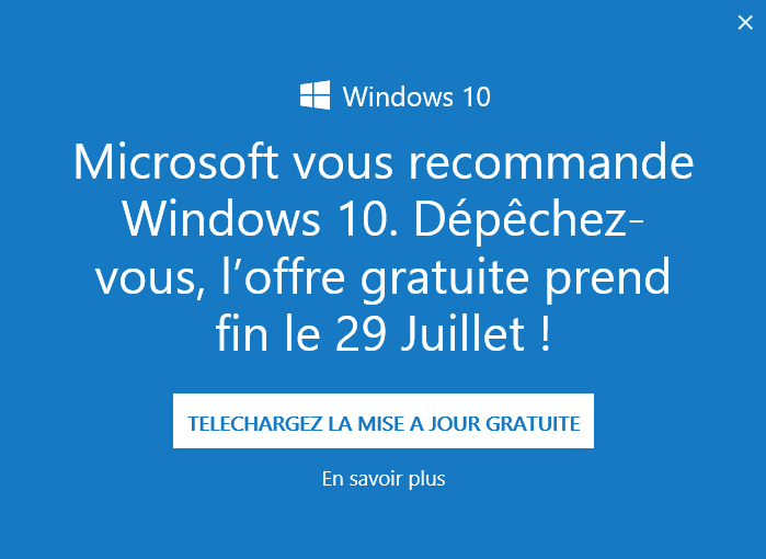 popup-windows-10-mise-a-jour