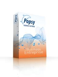 Popsy Entreprise