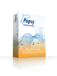 Popsy Professional Fiduciaire