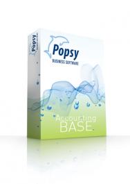 Popsy Base