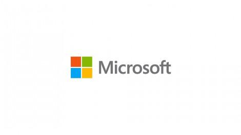 Windows Server 2003 et SBS, c'est terminé.