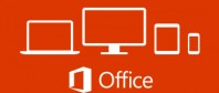 Office 2016. Travailler ensemble, naturellement