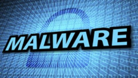 Petya, le ransomware déguisé en CV