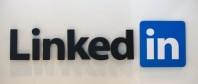 LinkedIn demande à ses utilisateurs de changer de mot de passe