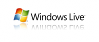 Fin de support pour la suite Windows Essentials.