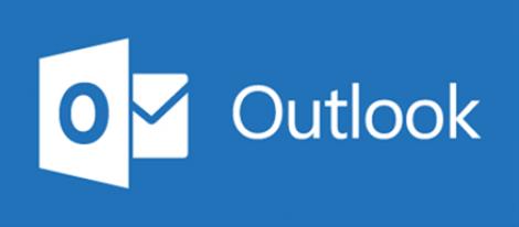 Sauvegarder votre messagerie Outlook