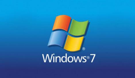 Fin des mises à jour de Windows 7